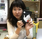 Y様からのお土産~瀬戸内紅茶(ストロベリーティー)~★アロマテラピーかふ~