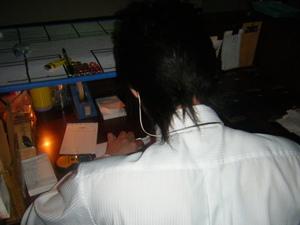 2009年05月05日