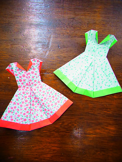 折り紙の 簡単可愛い折り紙の折り方 : beautyislandsnap.ti-da.net