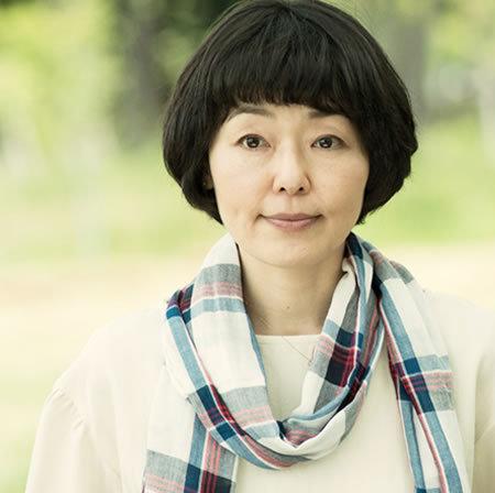 モダンヘアスタイル 30代芸能人髪型 : colorismo.ti-da.net