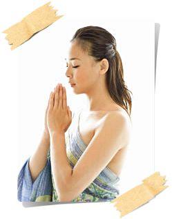 SHIHO (ファッションモデル)の画像 p1_5