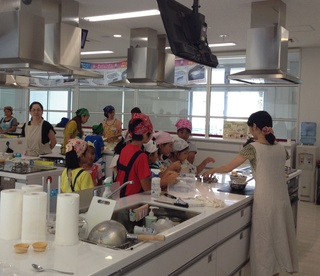 東京 沖縄料理人気ランキングTOP20(1-20位)[食 …