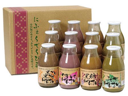 2009年03月:沖縄観光情報