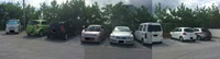 20140823駐車場2