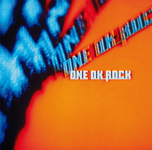 ONE OK ROCKの画像 p1_6