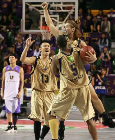 ◆次週のプロバスケットボール琉...