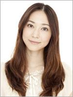 お知らせ:前原エリ ☆chura島.com...