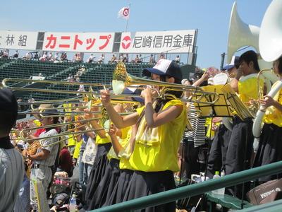 神戸新聞NEXT 阪神 体罰問題で体制刷新 市尼崎 …