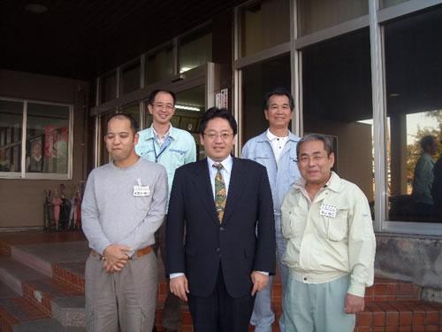 沖縄 職業訓練 平成27年10月 試験問題と解答 問題2