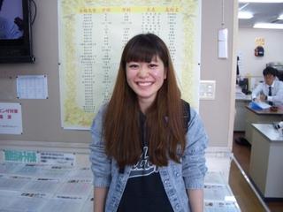 2013合格速報 -琉球大学編-:沖縄受験ゼミナールBLOG
