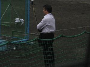 与田剛の画像 p1_17