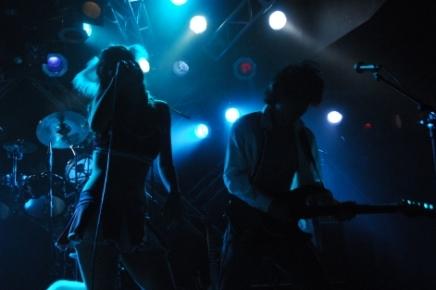 レベッカ (バンド)の画像 p1_19