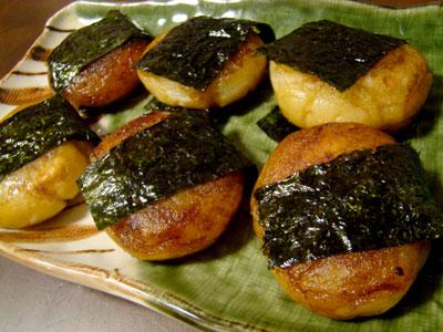 http//img05.ti,da.net/usr/recipe/jagaimo,mochi1