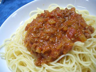 スパゲッティの画像 p1_7