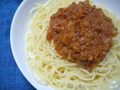 スパゲッティの画像 p1_6