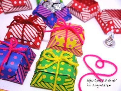 クリスマス 折り紙 折り紙 かわいい : sweet22.ti-da.net