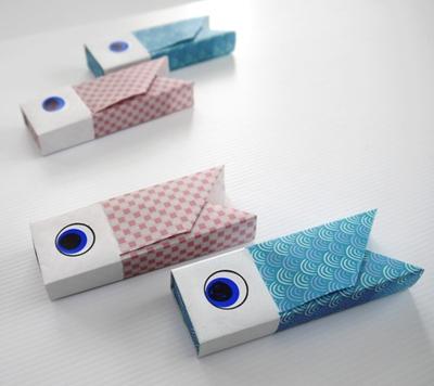 クリスマス 折り紙 折り紙 鯉のぼり : sweet22.ti-da.net