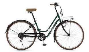 e-bike-okinawa|沖縄県那覇市の電動アシスト自転車 …