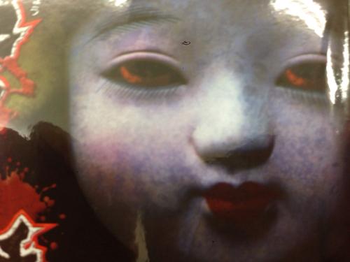 ★★『幸福の科学』統合スレッドpart807★★ [無断転載禁止]©2ch.net YouTube動画>46本 ->画像>86枚