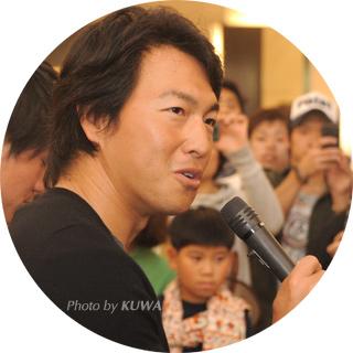 長野久義の画像 p1_28