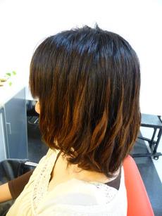 ... ・髪型・カタログ【TuxStyle